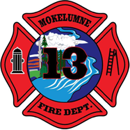 Mokelumne Fire District